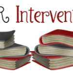 TBR Intervention: November 2013