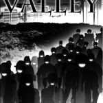 Cover_GreenValley