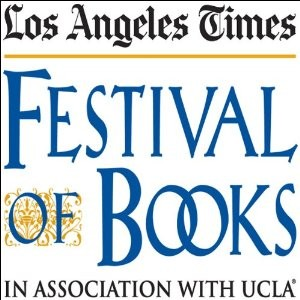 Fiction: Writing the Outcast (Los Angeles Times Festival of Books 2010)