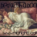 In Bed With A Book