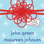 Blog Hop: Christmas In July Giveaway!