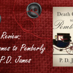 Death Comes to Pemberly featured