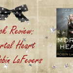 mortal heart feature