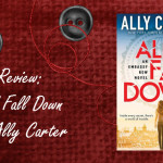 All Fall Down featured
