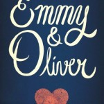 Review: Emmy & Oliver by Robin Benway