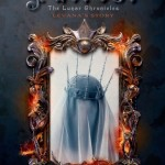 Review: Fairest (Lunar Chronicles #3.5) by Marissa Meyer