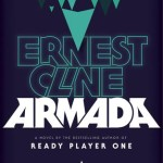 Review: Armada by Ernest Cline