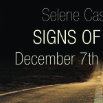 Book Blitz: Signs of Life by Selena Castrovilla