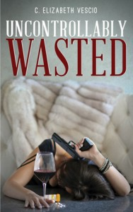 UncontrollablyWasted_cover
