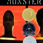 What My Students Are Reading: Monster by Walter Dean Myers