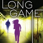 Waiting on Wednesday: The Long Game by Jennifer Lynne Barnes