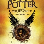 Harry Potter and the Cursed Child: Some Thoughts