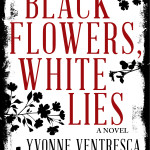 blackflowerswhitelies_cover