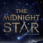 Waiting On Wednesday: The MIdnight Star (The Young Elites #3) by Marie Lu