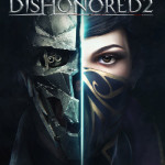 dishonored_2_cover_art