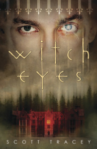 witch-eyes