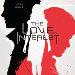 WOW: The Love Interest by Cale Dietrich