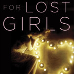 WOW: A Psalm for Lost Girls by Katie Bayerl
