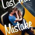 Sundays In Bed With… Last Year's Mistake
