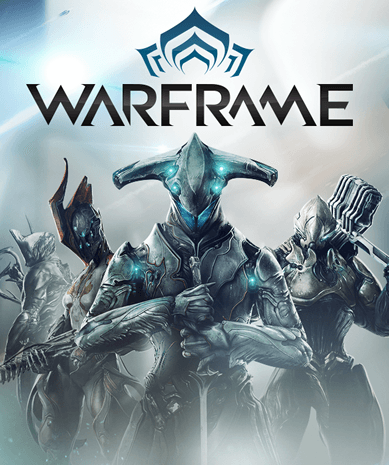 Warframe_Cover_Art