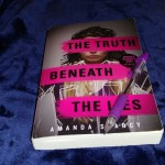 Sundays In Bed With… The Truth Beneath the Lies