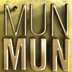 Review: Munmun by Jesse Andrews (DNF)