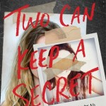 Waiting on Two Can Keep A Secret by Karen M. McManus